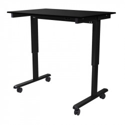 "Offex 48"" Electric Standing..."