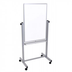 Offex Magnetic Whiteboard...