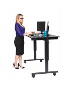 Standup Desks